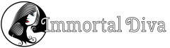 immortaldiva-wht