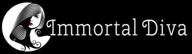 immortaldiva-wht